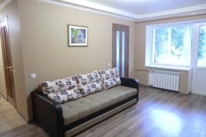 Капитальный ремонт квартиры фото 1
