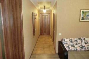 remont-koridora-foto-1