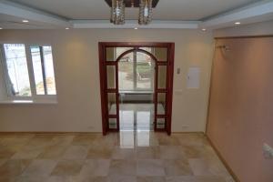 Ремонт дома Донецк, ремонт в гостиной