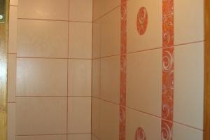 Косметический ремонт квартиры Донецк, ремонт туалета