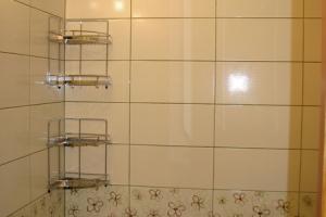 Косметический ремонт квартиры Донецк, ремонт в ванной