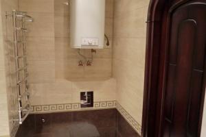 Капитальный ремонт квартиры Донецк, ремонт ванной